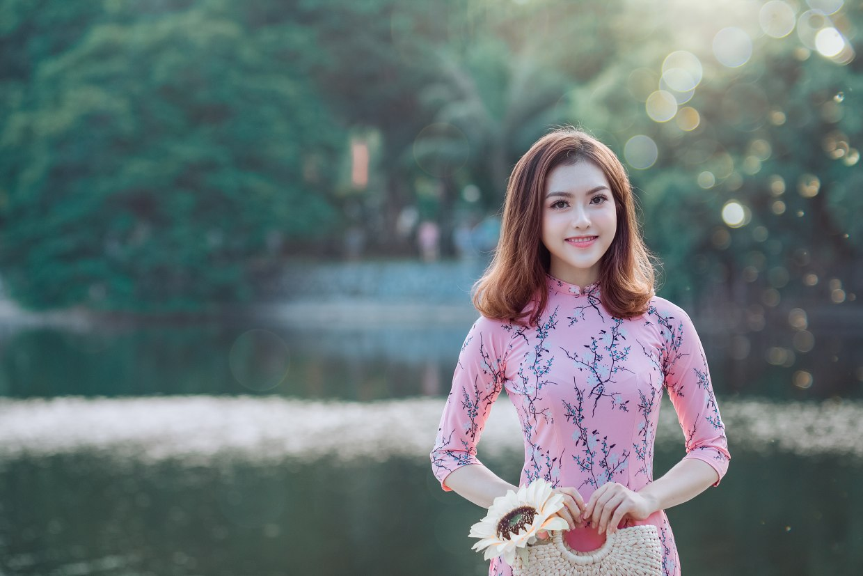 How Exactly To Keep In Touch With A Thailand Girl Online? Post Thumbnail